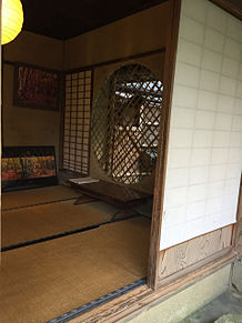 京都観光~の画像(京都観光に関連した画像)