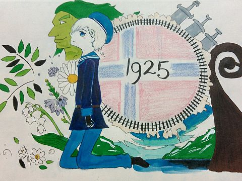 1925の画像 プリ画像