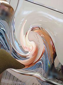 空港のアイス 日常画像の画像(アイスに関連した画像)