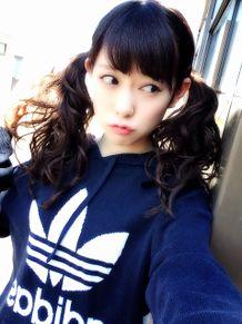 みるきー私服の画像(NMB48 私服に関連した画像)