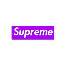 supremeの画像(シュプリームに関連した画像)