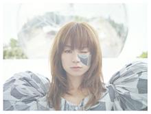 YUKIちゃん♡の画像(yukiに関連した画像)