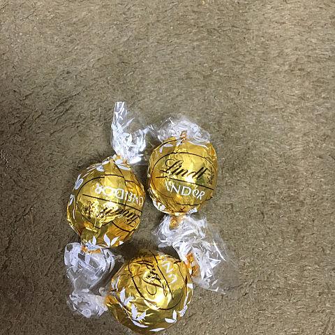 ホワイトチョコレートの画像(プリ画像)