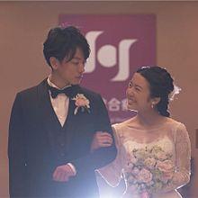 恋は続くよどこまでもの画像(結婚式に関連した画像)