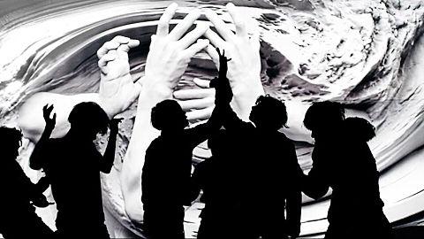방탄소년단 ♥の画像(プリ画像)