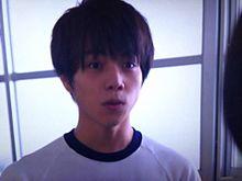 ◎保存→ポチの画像(*ごめんね青春!*に関連した画像)