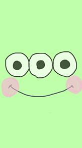 リトルグリーメンの画像(#エイリアンに関連した画像)