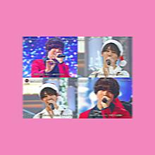 山田涼介&伊野尾慧  Hey! Say! JUMPの画像(おとぎ話に関連した画像)