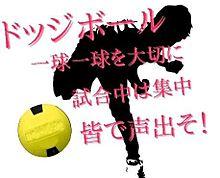 ドッジボールの画像(ドッジボールに関連した画像)