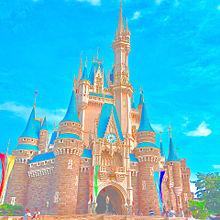 詳細へ🙌🏻の画像(ディズニー/Disneyに関連した画像)