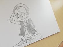 マギ / アラジンの画像(プリ画像)