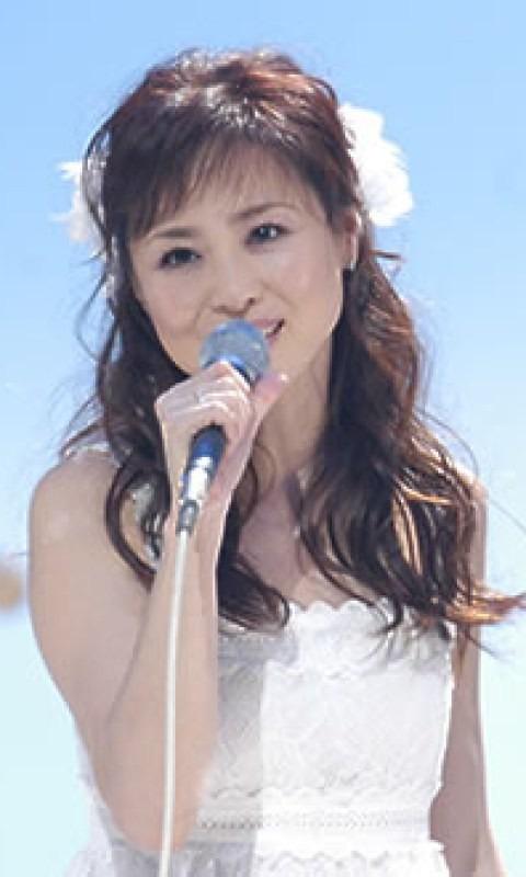 松田聖子の画像 p1_33