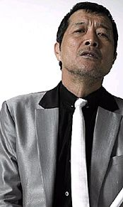 矢沢永吉の画像(矢沢永吉に関連した画像)