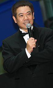 FUJIWARAの画像(Fujiwaraに関連した画像)