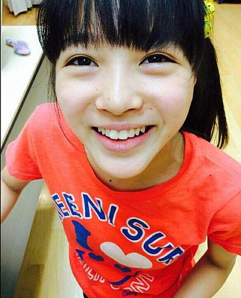 中山莉子の画像 p1_9