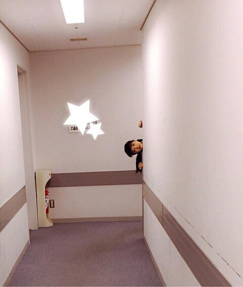 中山莉子の画像 p1_4