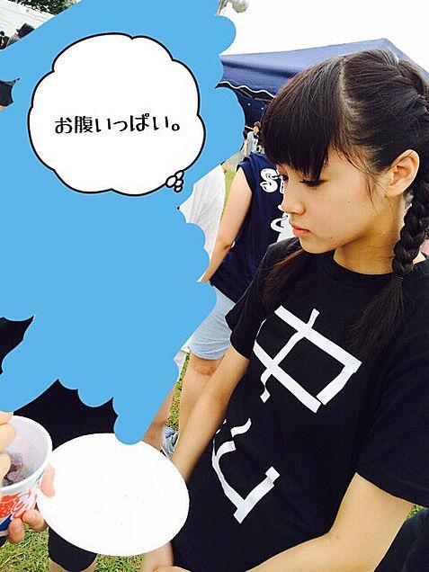 中山莉子の画像 p1_8