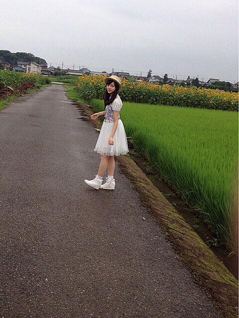 中山莉子の画像 p1_7