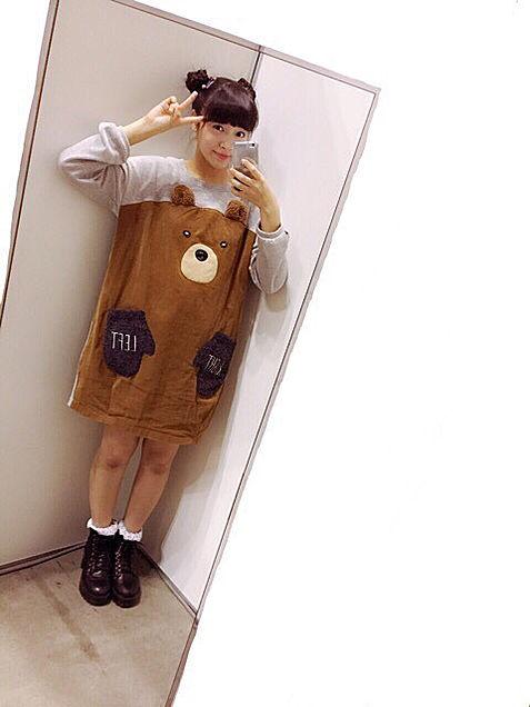 中山莉子の画像 p1_10