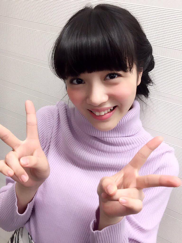 中山莉子の画像 p1_31
