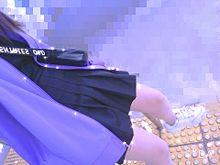 メンヘラの画像(メンヘラに関連した画像)