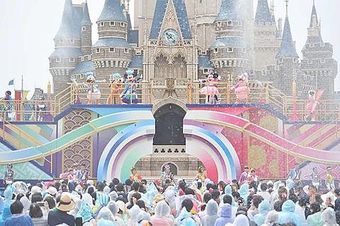 ディズニー夏祭りの画像 プリ画像