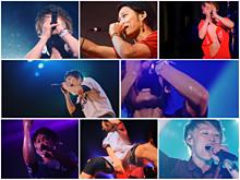 TAKUYA∞の画像(プリ画像)