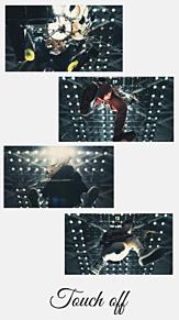 touch off UVERworldの画像(克哉に関連した画像)