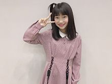 SKE48 倉島杏実の画像(倉島杏実に関連した画像)