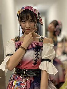 SKE48 荒井優希の画像(荒井優希に関連した画像)