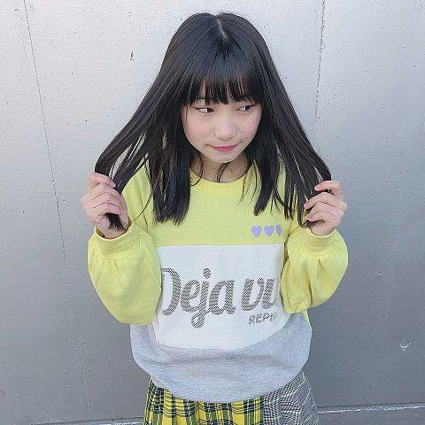 SKE48 倉島杏実の画像 プリ画像
