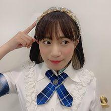 SKE48 斉藤真木子の画像(SKE48に関連した画像)