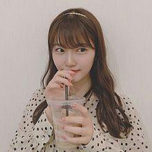 SKE48 平田詩奈の画像(SKE48に関連した画像)