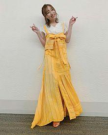 SKE48 須田亜香里の画像(SKE48に関連した画像)