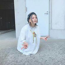 SKE48 古畑奈和の画像(古畑 奈和に関連した画像)