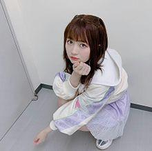 SKE48 江籠裕奈 プリ画像