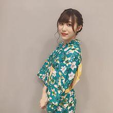 SKE48 野々垣美希の画像(SKE48に関連した画像)