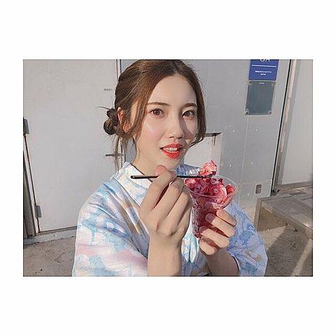 SKE48 北川綾巴の画像 プリ画像