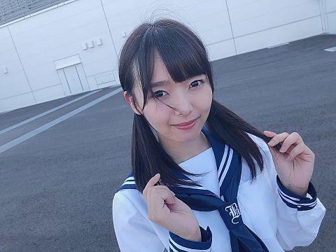 SKE48 高畑結希の画像(プリ画像)