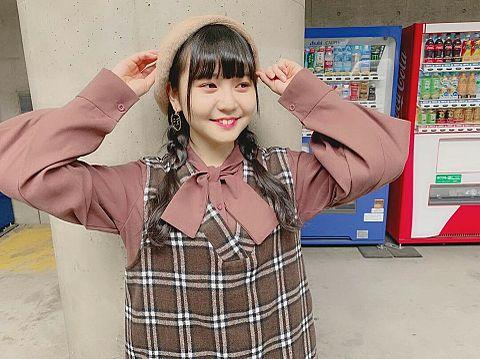 SKE48 上村亜柚香の画像(プリ画像)