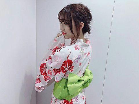 SKE48 熊崎晴香の画像(プリ画像)