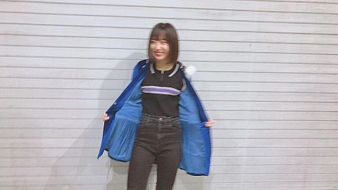 SKE48 日高優月の画像(プリ画像)