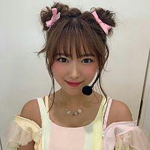 SKE48 山内鈴蘭の画像(SKE48に関連した画像)