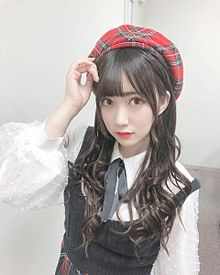 SKE48 水野愛理の画像(SKE48に関連した画像)