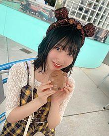 SKE48 白井琴望の画像(SKE48に関連した画像)