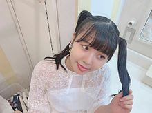 SKE48 上村亜柚香の画像(SKE48に関連した画像)