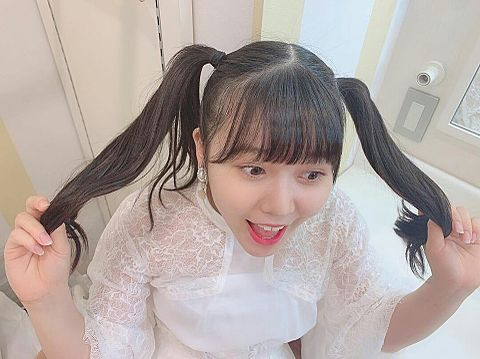 SKE48 上村亜柚香の画像 プリ画像