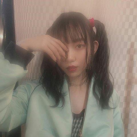 SKE48 野島樺乃の画像 プリ画像