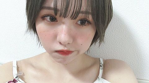 SKE48 佐藤佳穂の画像 プリ画像
