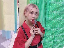 SKE48 古畑奈和の画像(SKE48に関連した画像)